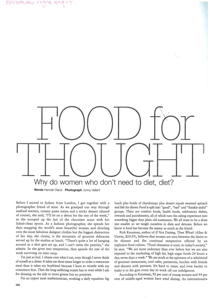 vogue-food-for-thought-page-12